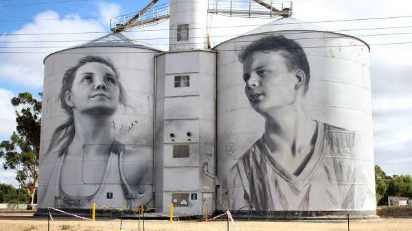 silos arte2