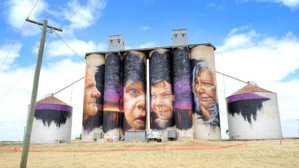 silos arte3