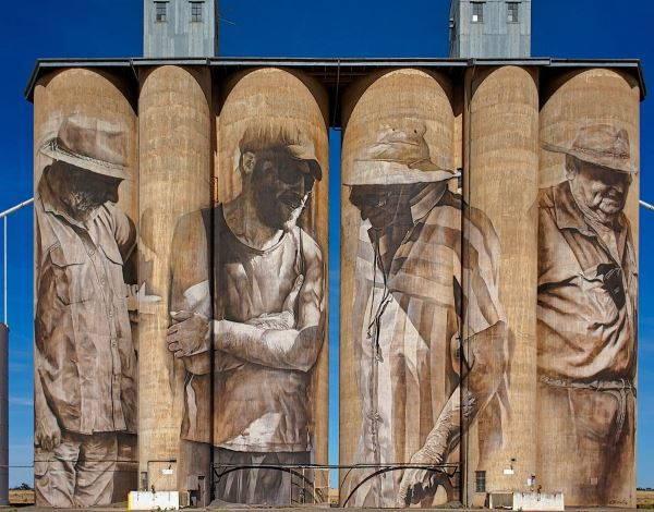 silos arte5