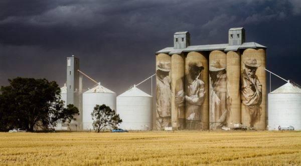 silos arte6