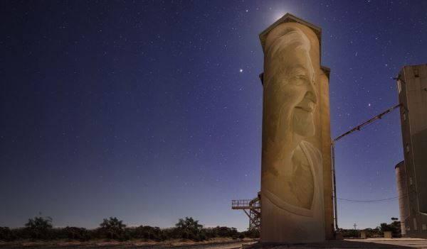 silos arte7
