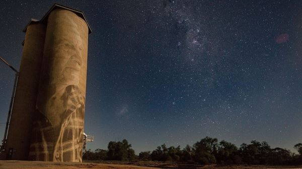 silos arte8
