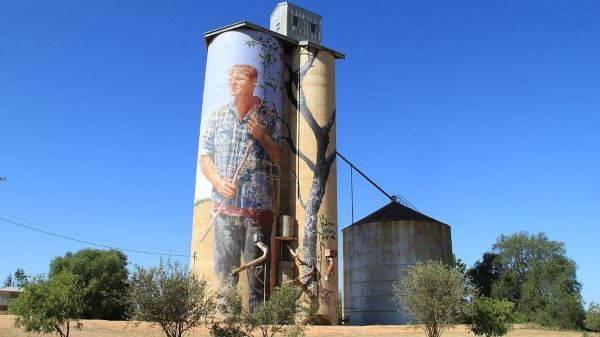 silos arte9