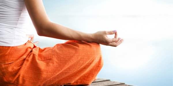 Yoga cervello