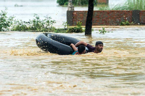 alluvione asia10