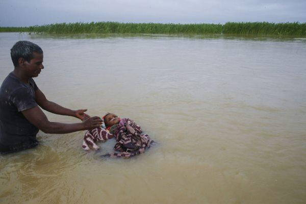 alluvione asia2