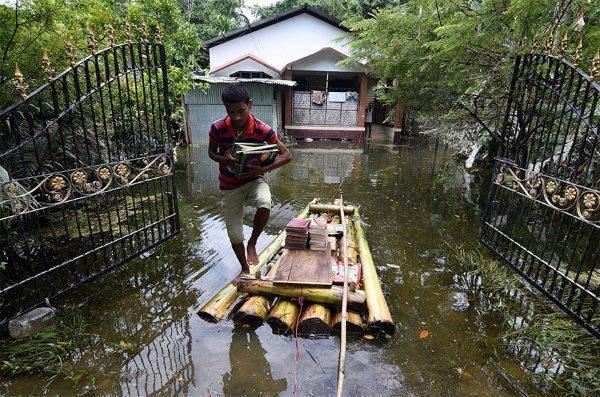 alluvione asia3