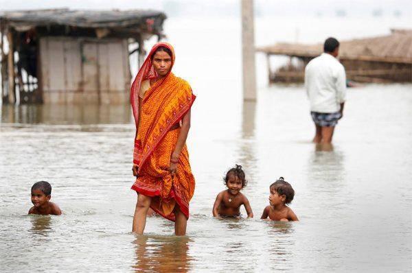 alluvione asia5