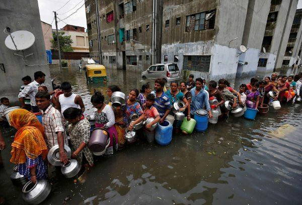 alluvione asia7