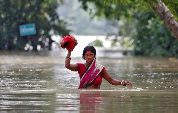 alluvione asia9