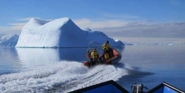 antartico_riscaldamento_globale