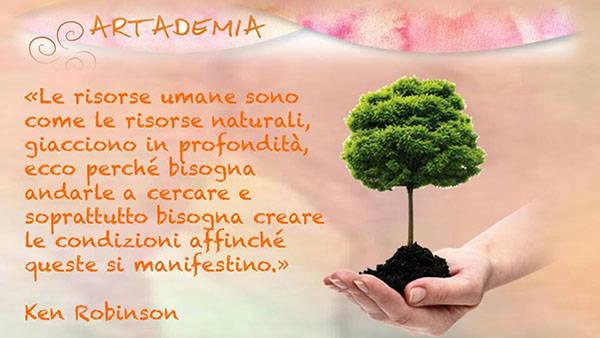 artademia1
