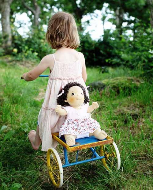 bambole empatiche1