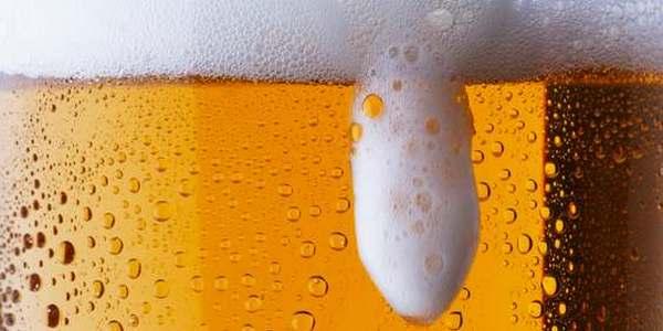 Birra tumori