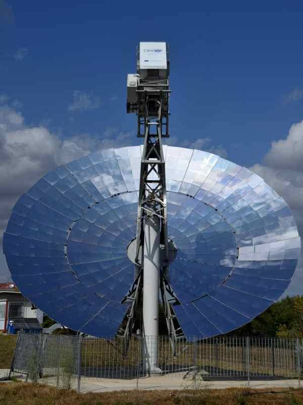 disco solare landi2