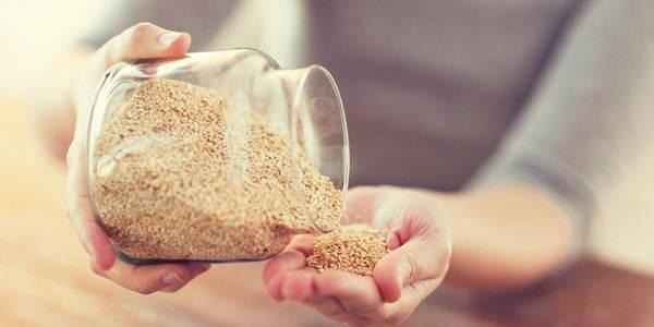 saponine-quinoa
