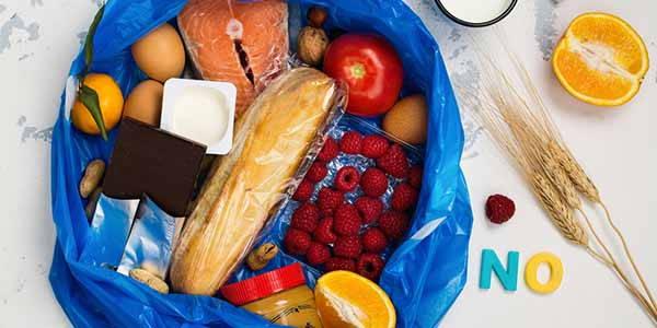 sprechi-alimentari-etichette