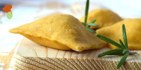 tortelli zucca cover