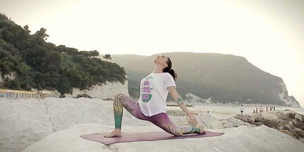 yoga-documentario