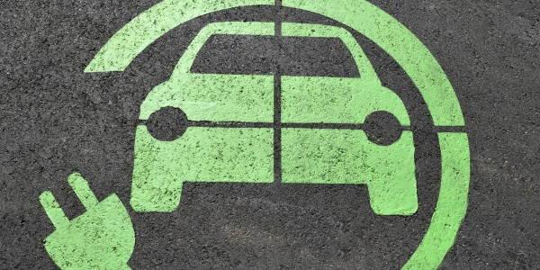 emissioni auto elettriche