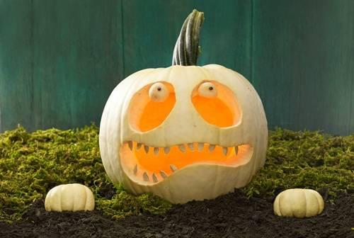 zombie-pumpkin-xl.jpg