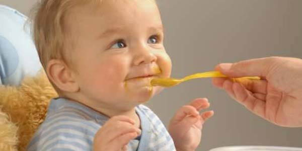 baby-food-contaminato