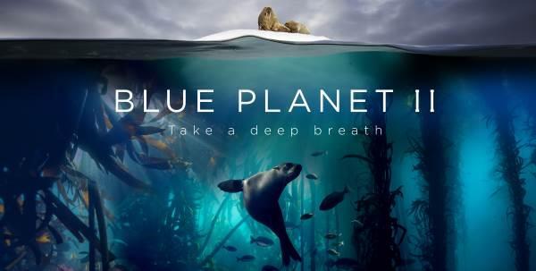 blu_planet