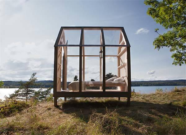 cabina vetro1
