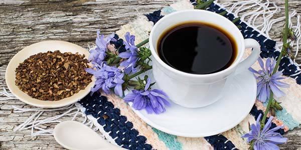 caffè-cicoria