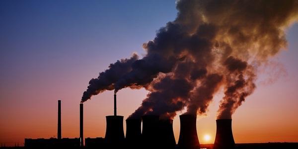 carbone Italia 2025