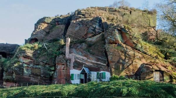 case di roccia1