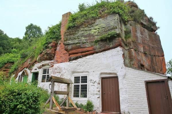 case di roccia2