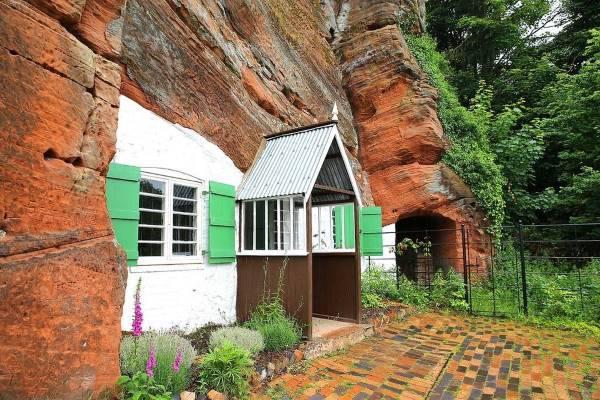 case di roccia3