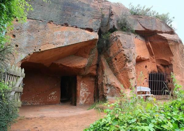 case di roccia4