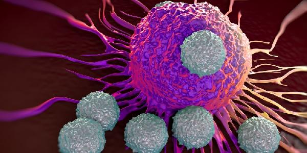 Gene tumore