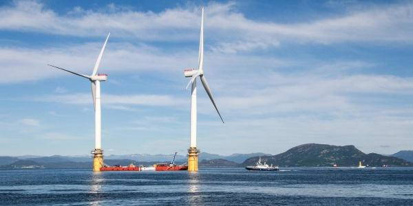 energia eolica oceano aperto