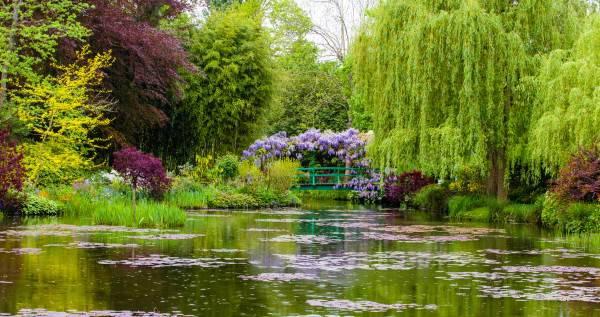 giardini favola2