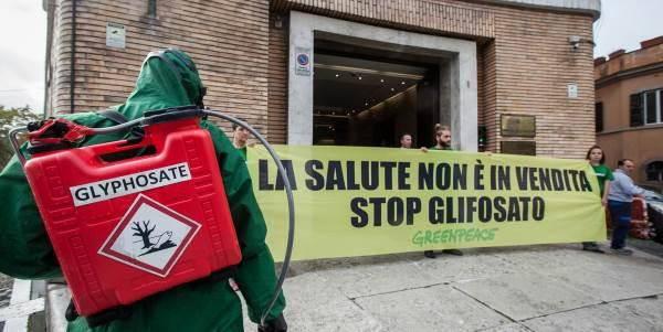 glifosato-greenpeace