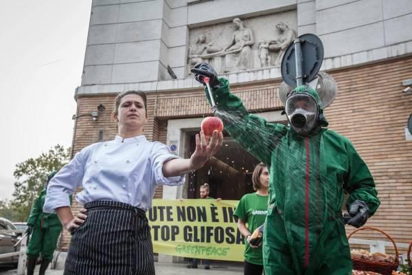 glifosato greenpeace4