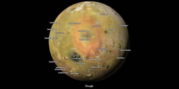 google maps spazio1