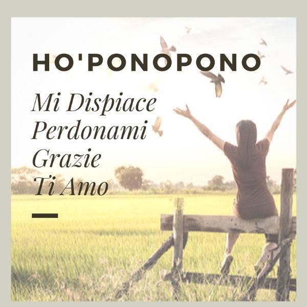 hoponopono 2