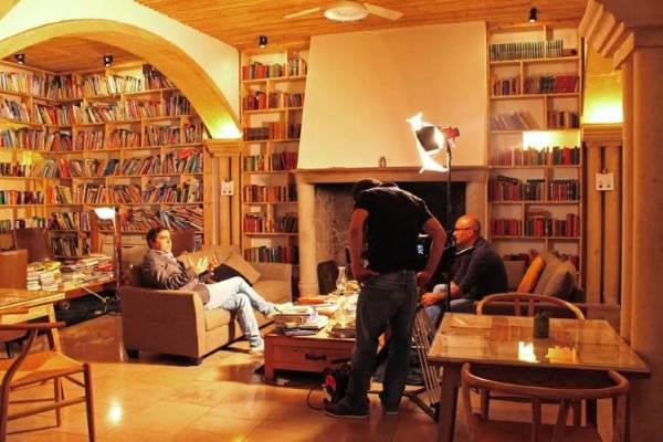 hotel biblioteca2