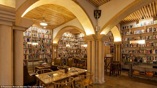 hotel biblioteca4