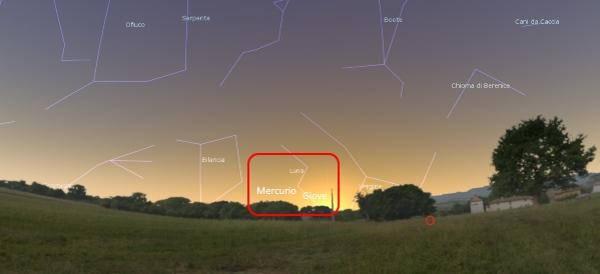 luna giov merc20ott h18.30