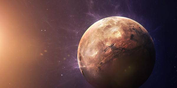 luna giove mercurio 20 ottobre