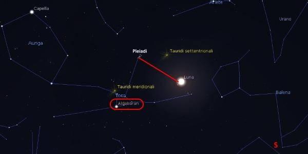 luna piena 4nov17 h23.30