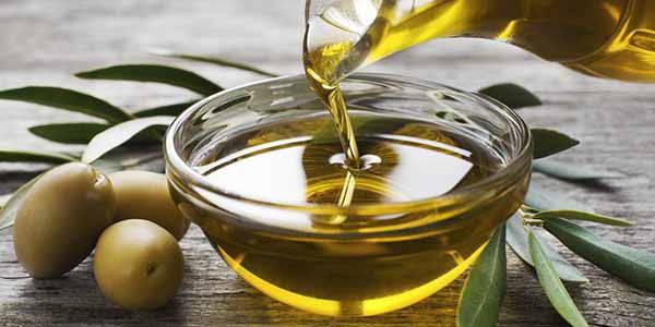 olio extravergine cover