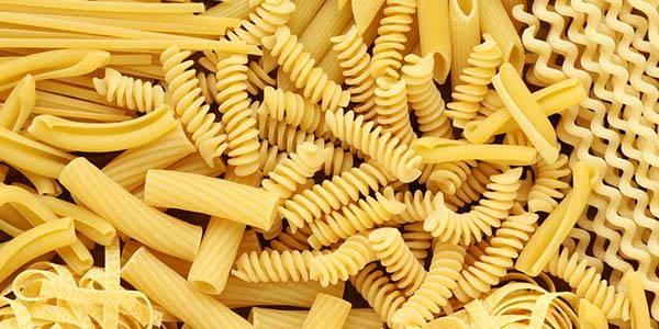 pasta-contaminata