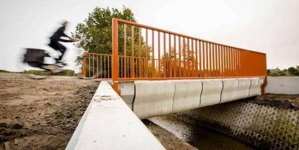 ponte-3d