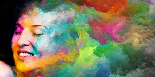 sinestesia cover
